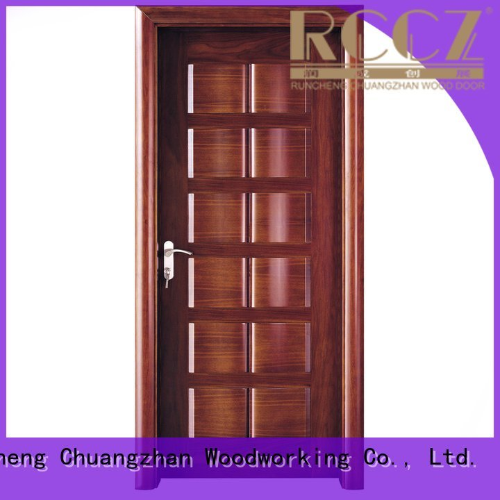 solid wood bedroom composite door s038 solid wood composite doors s031