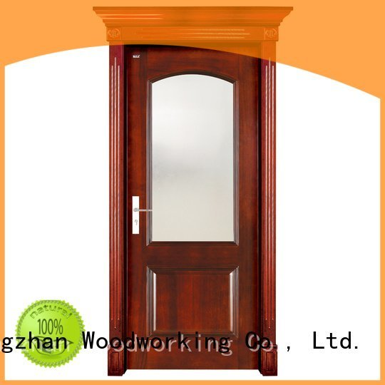 solid wood interior doors for sale interior solid pure wooden