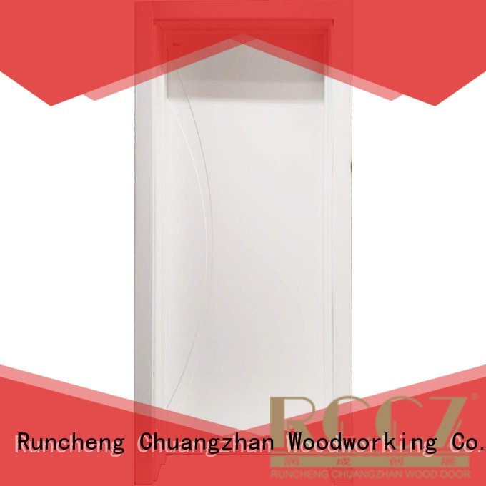 internal