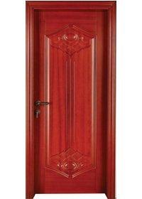 Bedroom Door S011