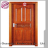 door Runcheng Woodworking Brand bedroom door bedroom design bedroom
