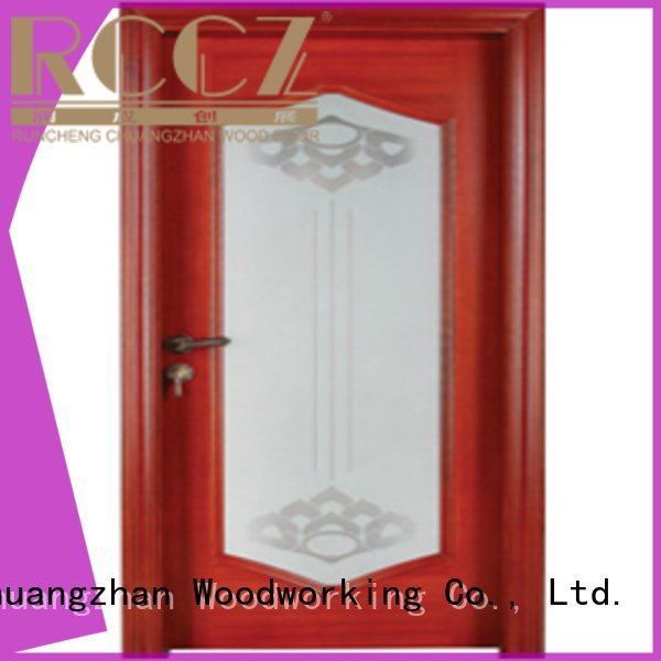 wooden glazed front doors s0113 s0103 s0083 x0333 Bulk Buy