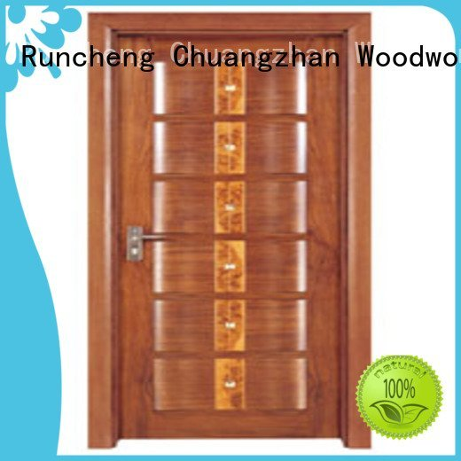 Runcheng Woodworking bedroom design x024 x021 x015 x023