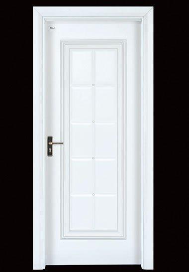Wooden Door X050