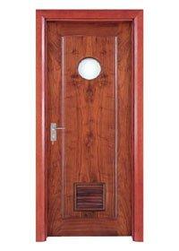 Bathroom Door X015-2