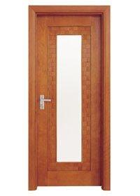 Glazed Door X014-3