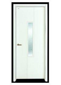 Flush Door PP015-3