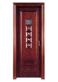 Bathroom Door X009-2