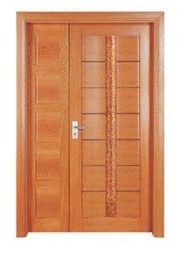 Double Door X011-1
