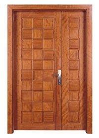 Double Door X008-1