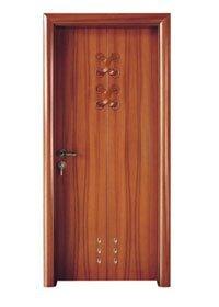 Bathroom Door X027-2