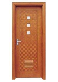 Flush Door PP014-2