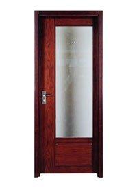 Flush Door PP012-3