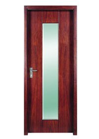 Flush Door PP007T-3
