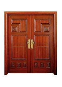 Double Door D006-5