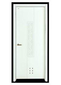 Flush Door PP015-2