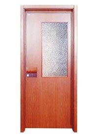 Flush Door PP014-3