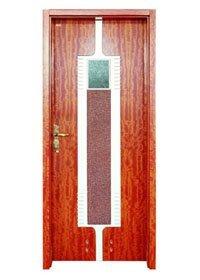 Bathroom Door X022-2