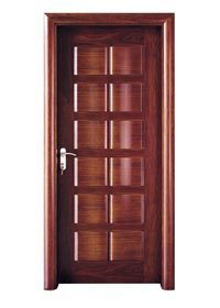 Runcheng Woodworking Brand bedroom door bedroom design door door
