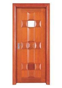 Bathroom Door X018-2