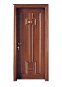 Bathroom Door X029-2