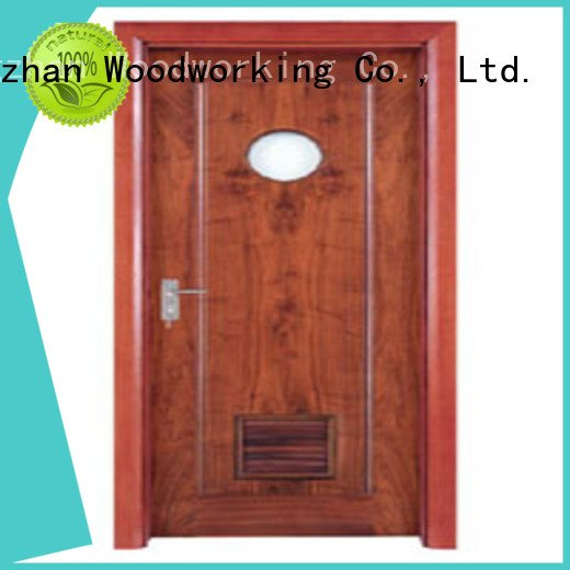 composite interior doors x0292 solid wood bathroom doors l0082