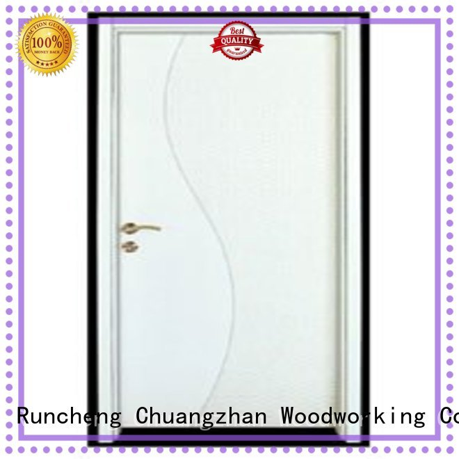 Wholesale door bedroom doors for sale bedroom Runcheng Woodworking Brand