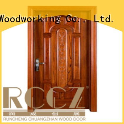 Runcheng Woodworking Brand x015 d001 x028 new bedroom door