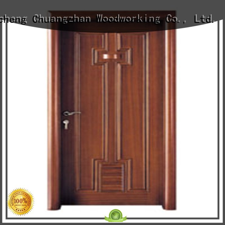 door bathroom door bathroom bathroom composite interior doors Runcheng Woodworking