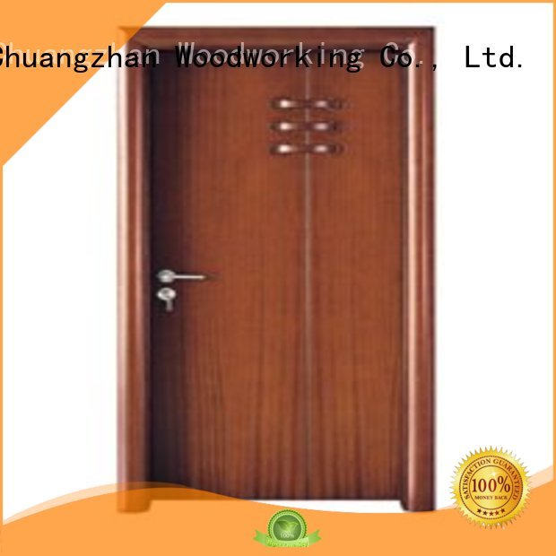 bedroom doors for sale door good quality Warranty Runcheng Woodworking