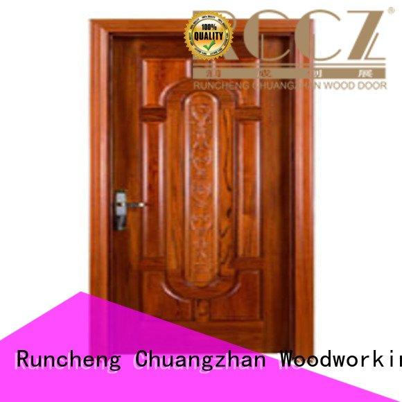 Custom bedroom door new bedroom door