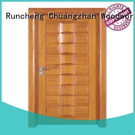 Runcheng Woodworking bedroom design d002 x010 x024 x023