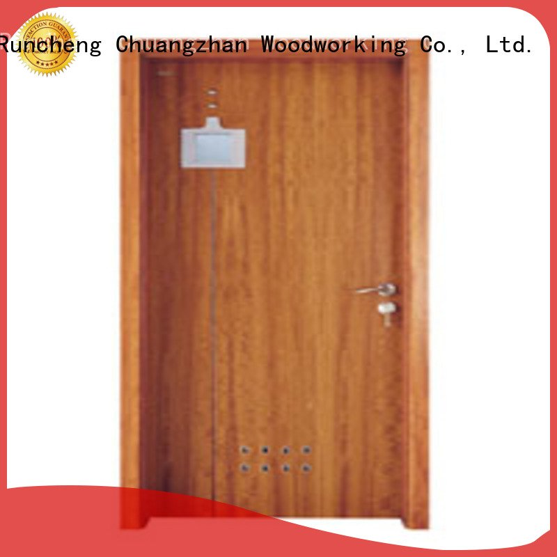 composite interior doors x0212 x0182 solid wood bathroom doors