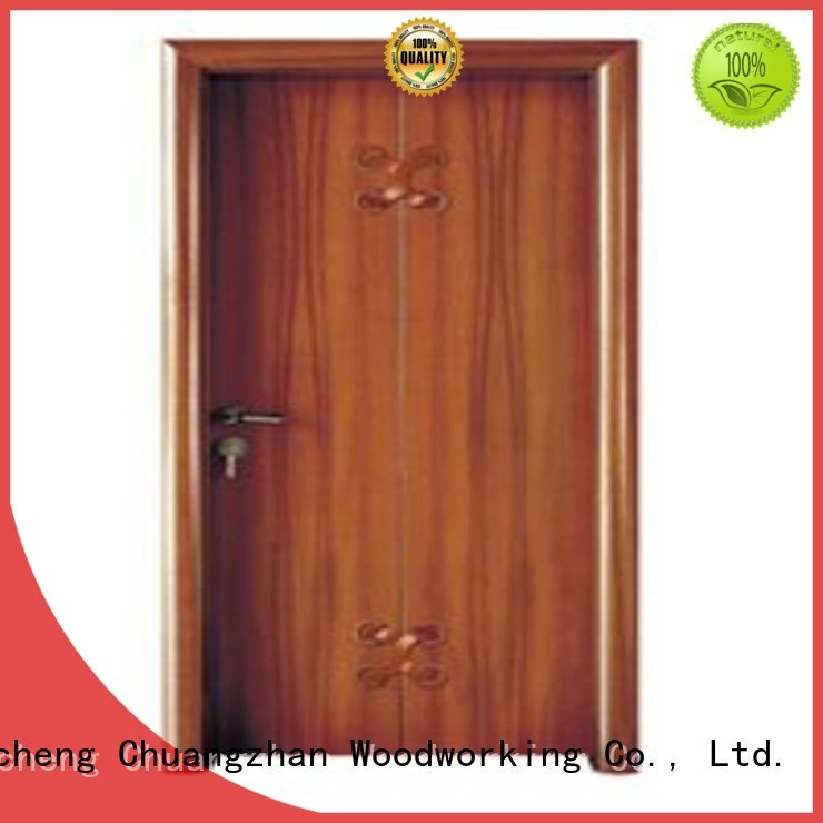 bedroom doors for sale good quality door new bedroom door bedroom Runcheng Woodworking Brand