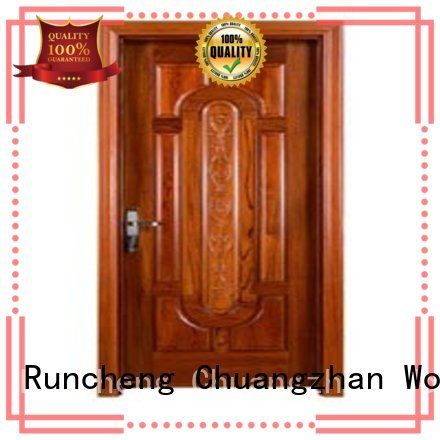 bedroom doors for sale good quality door new bedroom door bedroom company