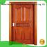 door bedroom door Runcheng Woodworking Brand new bedroom door bedroom