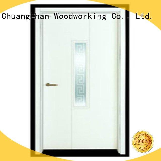 door flush flush mdf interior wooden door door flush flush Runcheng Woodworking
