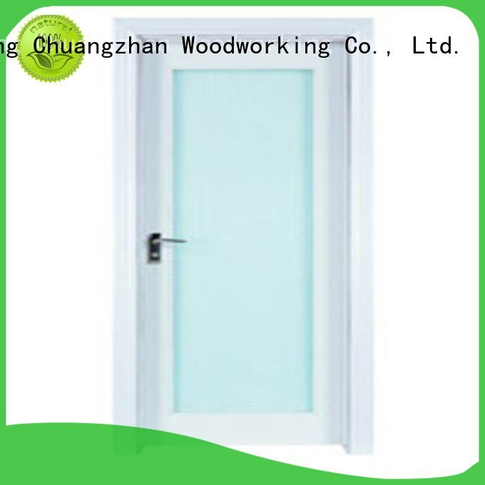 wooden glazed front doors door glazed glazed glazed