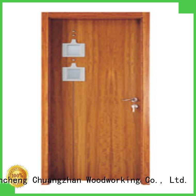 wooden glazed front doors d0073 x0093 wooden double glazed doors