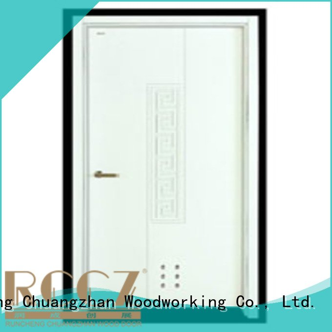 door flush wooden flush door flush Runcheng Woodworking