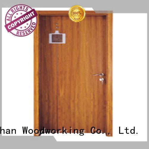 door OEM bedroom design door bedroom bedroom new bedroom door bedroom
