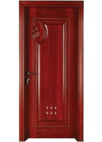 Bathroom Door S009-2