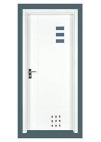 Flush Door PP005-2