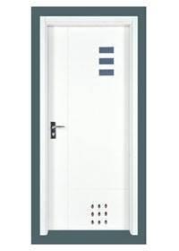 Flush Door PP005-2