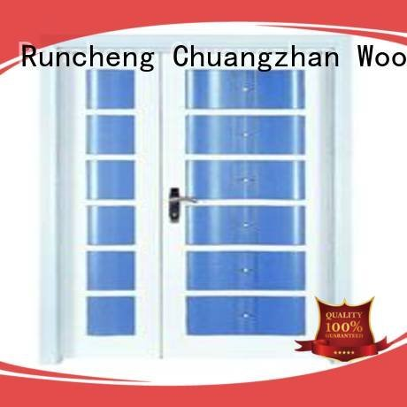 white double doors door double double double Bulk Buy