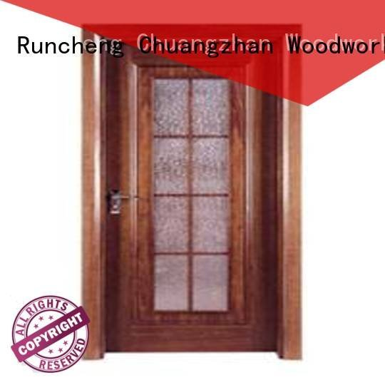 flush mdf interior wooden door flush door door door Bulk Buy